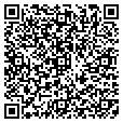 QR code with Soul Food contacts