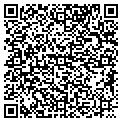 QR code with Heron Electric North America contacts