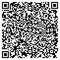 QR code with J & S Technical Solutions contacts