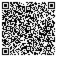 QR code with Coco Cuts contacts