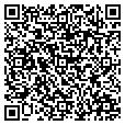 QR code with Martinique contacts