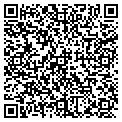 QR code with Dixie L Powell & Co contacts