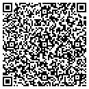 QR code with Hawthorne Henry Tractor Service contacts