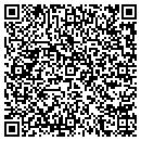 QR code with Florida Developmental Service contacts