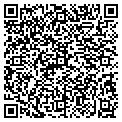 QR code with Grape Escape Franchise Corp contacts