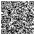 QR code with U S Awards contacts
