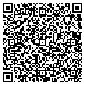 QR code with Corky Ward Industries Inc contacts
