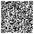 QR code with Visionwide Satellite contacts