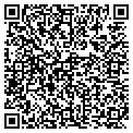 QR code with Reliable Greens Inc contacts