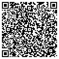 QR code with Harbour Interiors contacts