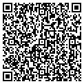 QR code with Atlanta Bread Co contacts