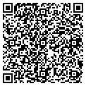 QR code with Trinity Industries Inc contacts