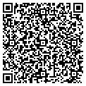 QR code with Frank L Tomaka MD PA contacts