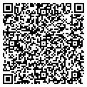 QR code with Kingdom Agenda Worship Center contacts