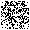 QR code with Lee H Greene MD contacts