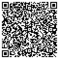 QR code with Bosh Auto Wholesale Inc contacts