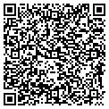 QR code with Northeast District Field Off contacts