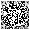 QR code with 3rd Contractors Inc contacts