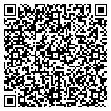QR code with Transfair-Transgroup contacts