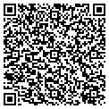 QR code with A Vein Treatment Center contacts