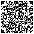 QR code with Tampa Pndc contacts