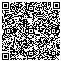 QR code with Frenchys Saltwater Cafe contacts