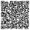 QR code with Megatran-Utility & Elec Contrs contacts