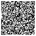 QR code with Commercial Concrete Inc contacts