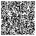 QR code with Belleair Beach Club contacts