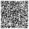 QR code with Fulton Fish Co contacts