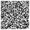 QR code with Jerry Wilders Qulty Lawn Care contacts
