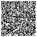 QR code with Creative Landscapes Inc contacts
