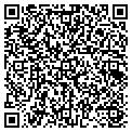 QR code with Daytona Beach Derbyshire contacts