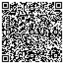 QR code with Gerard Arsenault Pool Service contacts