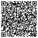 QR code with Sterlingwood Lake Weir Park contacts