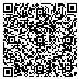 QR code with Lintereur & Sons contacts