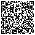 QR code with China Dragon contacts