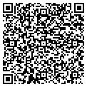 QR code with Peck's Flame Broiled Chicken contacts
