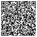QR code with Evergreen Lawn Care contacts