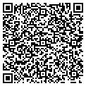 QR code with Ray J Hill Inc Genl Contractor contacts