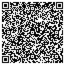 QR code with Americas Finest Auto Detailing contacts