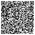 QR code with Dimensional Stone Inc contacts