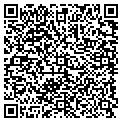 QR code with Roark & Sons Slope Mowing contacts