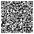 QR code with A Better Style contacts
