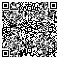 QR code with Sealcoat Supplies Of Pinellas contacts