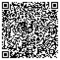 QR code with United Shot Crete Inc contacts