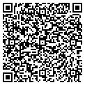 QR code with Florida Science Source Inc contacts