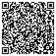 QR code with Peopleclick contacts