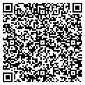 QR code with Jeffrey S Schottland MD contacts