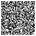 QR code with Electrolysis Studio Inc contacts